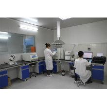 Alta calidad pureza 99% Oxandrolone Anavar para la construcción de músculo