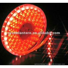 led strip light for clothes