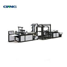 ONL-C800 Non Woven Fabric Bag Making Machine Price, Nonwoven Bag Making Machine Fully Automatic