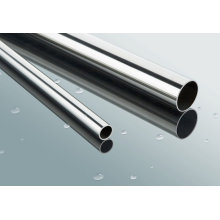 Stainless Steel Pipe Yb001