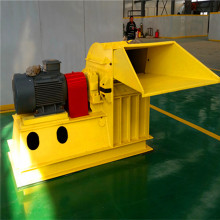 CE Approved Wood Hammer Mill