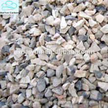 Proffional vender minério de bauxita
