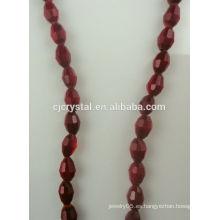 Perlas de la joyería de la boda a granel