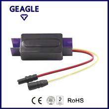ZY-C068 Controle do Sensor de Lavagem do Urinol