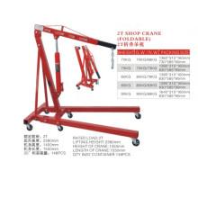 Shop Crane (Foldable)
