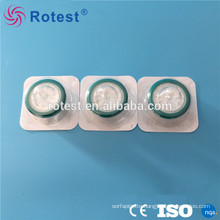 Disposable Sterile Syringe Filter Nylon/PES