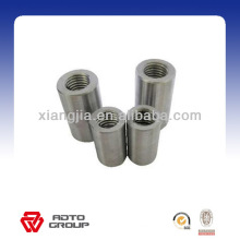 Rebar, Steel Bar Coupler, Rebar Connector
