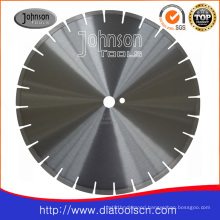 400mm Diamond Saw Blade for Cutting Marble