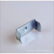 Pièces d'estampage en métal métallique (ATC-476)