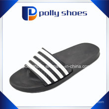 New Slide Bathing Sandals Mules 40-45