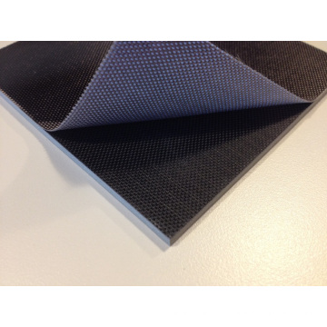 Грубо изоляционный лист Peel Ply G10