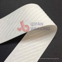 Factory Good Quality Oeko-Tex Promoting Mattress Edge Tape