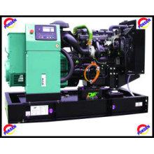 Generadores de Energía 50kw