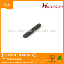 China price New product promotion Permanent smco magnet