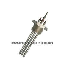 Élément chauffant industriel pour équipement en plastique (PE-101)