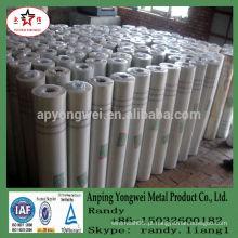 YW - pano de fibra de vidro / tecido de fibra de vidro