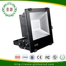 Holofote LED com bom preço (QH-FLXH-200W)