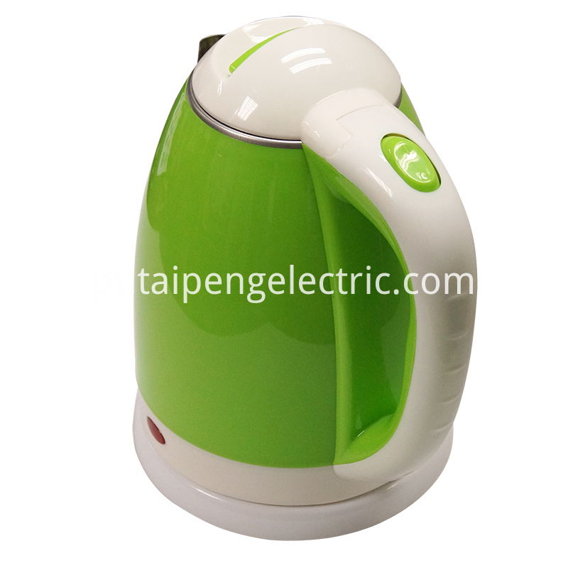 Hot Selling Water Kettle