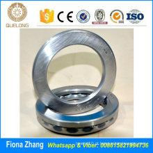 Shanghai alta qualidade Thrust Bearing para motores a jato