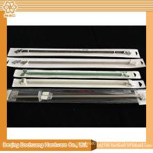 Hot Sale High Quality Adjustable Curtain Rod