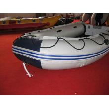 Военный надувной лодки для продажи