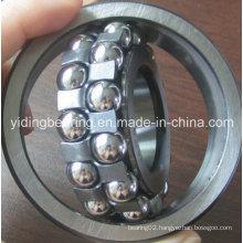 High Performance Self-Aligning Ball Bearing 1307, 1307k