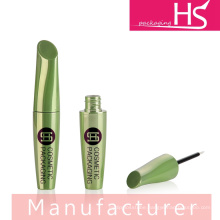 Wholesale empty eyeliner tube