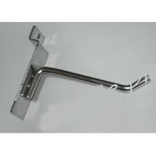 Металлические крючки (GDS-03)