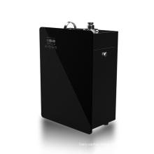 Scent Machine Middel Size Essential Oil Aroma Diffuser