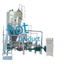 ZLG Series Spray Dryer for Chinese Traditional Medicine (herbal medicine)