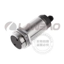 Sensor fotoelétrico do metal do conetor M12 (PR30-E2 AC2)