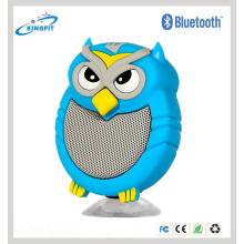 Promoção Atacado Wireless Portable Bluetooth Speaker