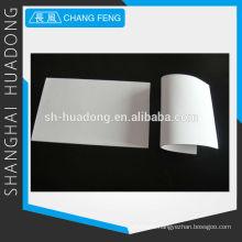 10mm plastic sheet/engineering plastics/factory direct