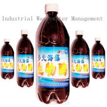 Industrial Wastewater Management Agent Bio Organic Agent
