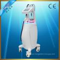 2014 Cavitation Body Shaping Machine