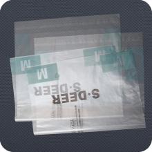 Reusável PE Plastic Envelope Packaging Bag