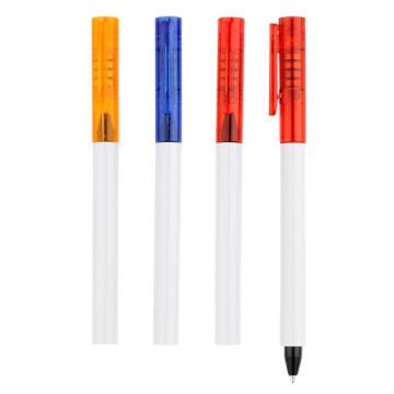 LED iluminação caneta personalizado promocional presente highlighter (GP2430)
