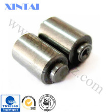 Customized CNC Machining Part With Low Price