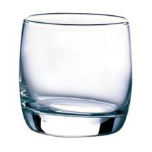 Tumbler Whisky 310ml