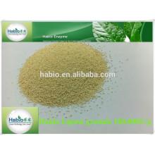 Vender enzima lipasa (aditivo de grado alimenticio)