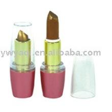 Rouge à lèvres monobloc avec parfum