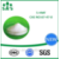 Cas No: 67-47-0 5-HMF 5-Oxymethylfurfurole Intermediário Farmacêutico China supplier