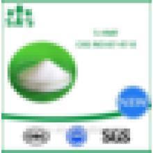 Cas No:67-47-0 5-HMF 5-Oxymethylfurfurole Pharmaceutical Intermediate China supplier