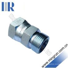 Orfs Mâle O -Ring / Orfs Femelle Hydraulique Tube Fitting (2F)