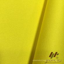 65% CTN 35% Poly Twill Fabric (ART # UCD12310)