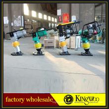 Kingwoo High Quality Günstige Stampf Stampfer Preis