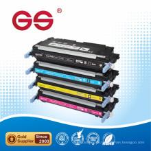 Q6470A Farbtoner für HP Color LaserJet 3600 3800 CP3505