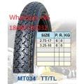 Мотоцикл шин 3.50-17 3,00 3,00-17-18 3.25-18