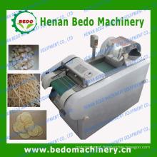 Venda quente Mandolin Vegetal Slicer / Cortador De Legumes Elétrico Com Preço Favorável 008613343868845