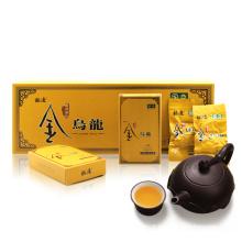 Super qualidade Wulong dom embalagem fábrica direta fornecimento Taiwan oolong chá